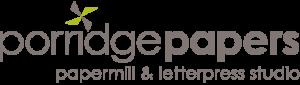 bg_logo2x