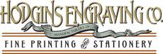 logo_hodginsengraving