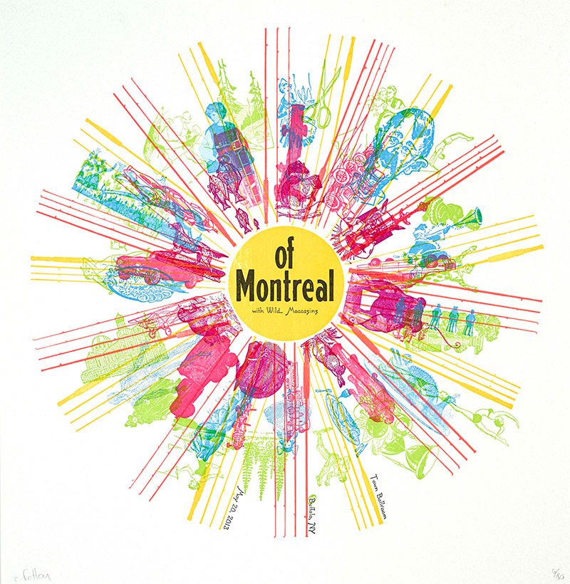 ChrisFritton_prints_095-ofMontreal_web