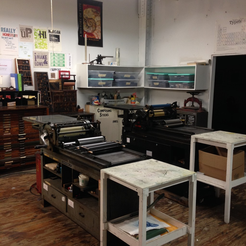 Zygote Press, Cleveland, OH